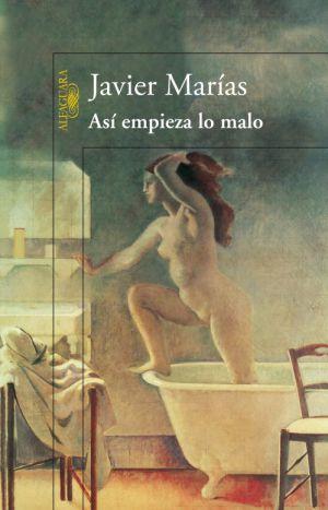Babelia  - cover