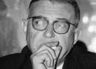 Sartre pediu em carta que não lhe dessem o Nobel que ganhou em 1964