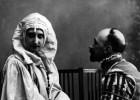 Un extraordinario fenómeno teatral a través del tiempo