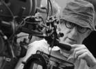 Woody Allen ficha por Amazon y revoluciona el mundo de las series