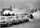 Un puente de Selma a Ferguson