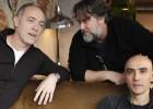 La tragedia griega une a tres grandes de la escena española