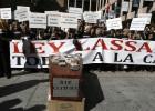 El PSOE llevará la Ley de Propiedad Intelectual ante el Constitucional