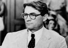 Las lecciones de Atticus Finch