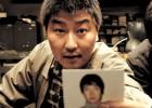 Cuatro directores españoles que idolatran a Bong Joon-ho