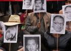 El Hay Festival deja su sede en México por los ataques a la prensa