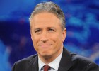 Comediante Jon Stewart deixará 'The Daily Show' no final deste ano