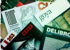 Cultura destina 930.000 euros en subvenciones a revistas culturales