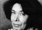 Muere Assia Djebar, escritora y cineasta argelina