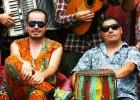 Chile será el país invitado en La Mar de Músicas