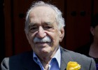 El archivo de García Márquez fue vendido por 2,2 millones de dólares