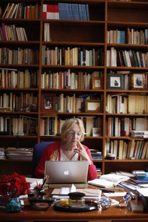Los libros del pasado babelia el pa s - Libreria pozuelo ...