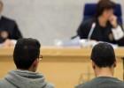 Satisfacción entre los editores por la condena en el 'caso YouKioske'