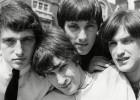 Cuando los Kinks tenían 20 años