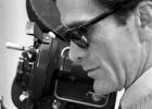 Pasolini, profesión: escritor