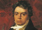 La desesperada estirpe de Beethoven