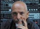 La pasión sin fronteras de Peter Gabriel