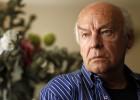 Latinoamérica llora a Eduardo Galeano