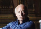 Las frases de Eduardo Galeano