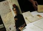 El amor de Frida Kahlo y su amante se vende por 137.000 dólares