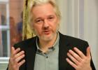 Wikileaks publica los documentos pirateados a Sony por 'La entrevista'