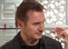 Jaume Collet-Serra y Liam Neeson, una historia de amor