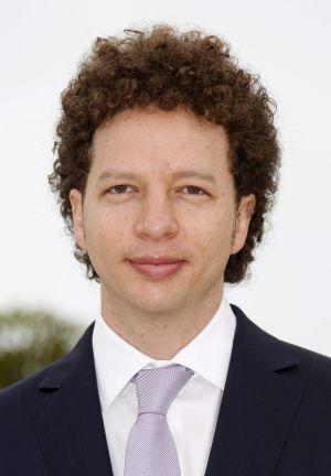 El mexicano Michel Franco competirá por la Palma de Oro en Cannes