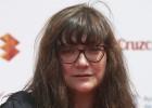 Isabel Coixet recibe en Málaga el premio a toda su carrera