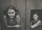 El idilio de Henri Cartier-Bresson con México
