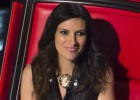 "Laura Pausini: ""No soy una estratega"""