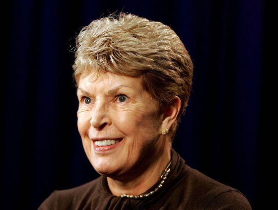 Adios a Ruth Rendell 1430574714_508461_1430576138_noticia_normal