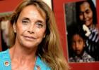 Muere la fotógrafa Queca Campillo
