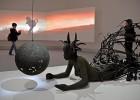 Venecia convierte su Bienal en un volcán sociopolítico