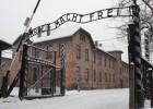 Auschwitz, en el umbral de la posmemoria