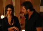 Bardem y Cruz, en el 'biopic' de Escobar rodado por Fernando León