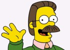 Voz de Flanders e do senhor Burns deixa 'Os Simpsons'