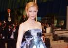 El drama 'Carol', seria aspirante a la Palma de Oro