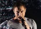 Suecia gana Eurovisión 2015