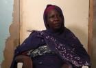 Rose, asesinada por Hissène Habré por documentar la barbarie
