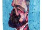 Blasco Ibáñez: genio y 'kitsch'