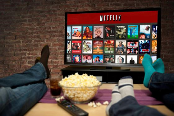 Netflix llegará a España en octubre 1433406713_389587_1433407257_noticia_normal