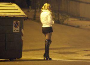 prostitutas de  euros pelicula española prostitutas