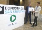 San Sebastián 2016, capital cultural al borde del rescate