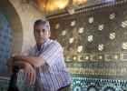 El expolio de la guerra siria llega a Córdoba
