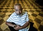 Leonardo Padura ganha o Prêmio Princesa das Astúrias de Letras