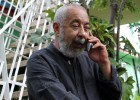 "Padura: ""Este premio es un triunfo de la literatura cubana"""