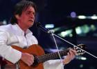Roberto Carlos es elegido Persona del Año por los Grammy Latinos