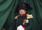 Waterloo decidió el destino de Europa