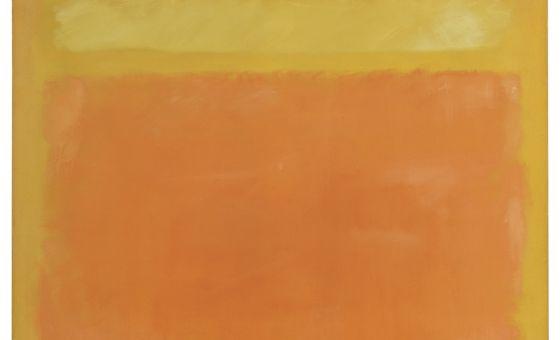 Art Basel, ¿la mejor edición en una década?