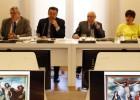El empresario Plácido Arango dona al Prado 25 obras de su colección
